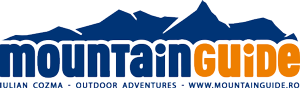 logo-mountainguide
