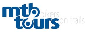 logo-mtbtours-2015