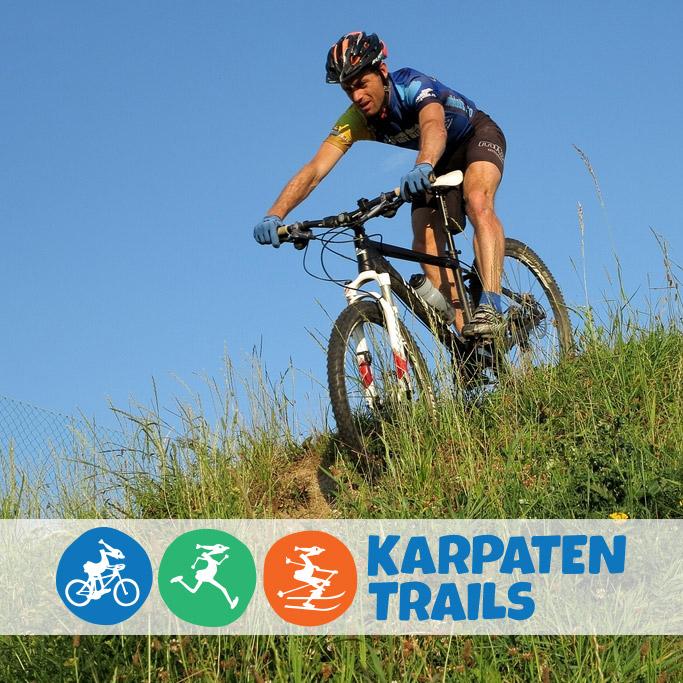 mihai-constantenec-karpaten-trails